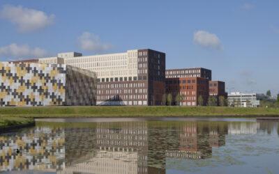 Jeroen Bosch Ziekenhuis kiest voor CLB & Itémedical