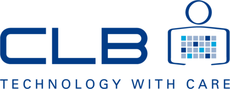 CLB Integrated Solutions